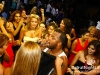 NRJ_Music_Tour_After_Party_PIER7_FLO_RIDA70