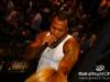 NRJ_Music_Tour_After_Party_PIER7_FLO_RIDA72