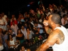 NRJ_Music_Tour_After_Party_PIER7_FLO_RIDA73