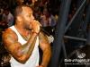 NRJ_Music_Tour_After_Party_PIER7_FLO_RIDA75
