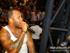 NRJ_Music_Tour_After_Party_PIER7_FLO_RIDA76