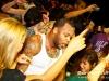 NRJ_Music_Tour_After_Party_PIER7_FLO_RIDA77