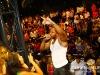 NRJ_Music_Tour_After_Party_PIER7_FLO_RIDA82