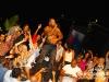 NRJ_Music_Tour_After_Party_PIER7_FLO_RIDA86
