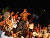 NRJ_Music_Tour_After_Party_PIER7_FLO_RIDA88