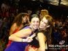 NRJ_Music_Tour_After_Party_PIER7_FLO_RIDA89