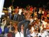 NRJ_Music_Tour_After_Party_PIER7_FLO_RIDA90