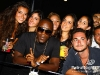 IYAZ_PIER7_Lebanon_melody_beirut_nrj_music_tour15