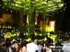 IYAZ_PIER7_Lebanon_melody_beirut_nrj_music_tour17