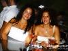 IYAZ_PIER7_Lebanon_melody_beirut_nrj_music_tour19