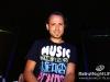 IYAZ_PIER7_Lebanon_melody_beirut_nrj_music_tour2