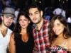 IYAZ_PIER7_Lebanon_melody_beirut_nrj_music_tour20