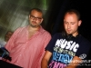 IYAZ_PIER7_Lebanon_melody_beirut_nrj_music_tour21