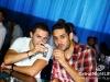 IYAZ_PIER7_Lebanon_melody_beirut_nrj_music_tour24