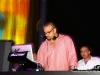 IYAZ_PIER7_Lebanon_melody_beirut_nrj_music_tour26