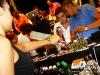 IYAZ_PIER7_Lebanon_melody_beirut_nrj_music_tour28