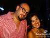 IYAZ_PIER7_Lebanon_melody_beirut_nrj_music_tour3