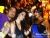 IYAZ_PIER7_Lebanon_melody_beirut_nrj_music_tour31
