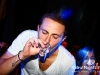 IYAZ_PIER7_Lebanon_melody_beirut_nrj_music_tour35