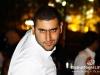 IYAZ_PIER7_Lebanon_melody_beirut_nrj_music_tour37