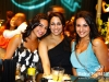 IYAZ_PIER7_Lebanon_melody_beirut_nrj_music_tour4