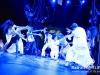 IYAZ_PIER7_Lebanon_melody_beirut_nrj_music_tour42