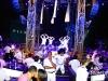 IYAZ_PIER7_Lebanon_melody_beirut_nrj_music_tour44