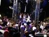 IYAZ_PIER7_Lebanon_melody_beirut_nrj_music_tour46