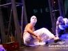 IYAZ_PIER7_Lebanon_melody_beirut_nrj_music_tour52