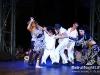 IYAZ_PIER7_Lebanon_melody_beirut_nrj_music_tour55