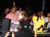 IYAZ_PIER7_Lebanon_melody_beirut_nrj_music_tour58