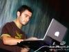 IYAZ_PIER7_Lebanon_melody_beirut_nrj_music_tour6
