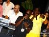 IYAZ_PIER7_Lebanon_melody_beirut_nrj_music_tour61