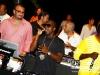 IYAZ_PIER7_Lebanon_melody_beirut_nrj_music_tour63
