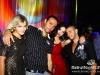 IYAZ_PIER7_Lebanon_melody_beirut_nrj_music_tour7