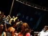 IYAZ_PIER7_Lebanon_melody_beirut_nrj_music_tour76