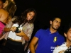 IYAZ_PIER7_Lebanon_melody_beirut_nrj_music_tour8