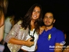 IYAZ_PIER7_Lebanon_melody_beirut_nrj_music_tour9