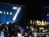 IYAZ_PIER7_Lebanon_melody_beirut_nrj_music_tour94