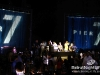 IYAZ_PIER7_Lebanon_melody_beirut_nrj_music_tour95
