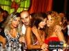 Yolanda_Be_Cool_PIER7_Beirut_Lebanon115