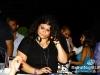 Yolanda_Be_Cool_PIER7_Beirut_Lebanon135