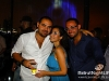 Yolanda_Be_Cool_PIER7_Beirut_Lebanon144