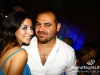 Yolanda_Be_Cool_PIER7_Beirut_Lebanon145