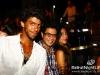 Yolanda_Be_Cool_PIER7_Beirut_Lebanon150