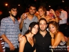 Yolanda_Be_Cool_PIER7_Beirut_Lebanon25