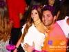 Yolanda_Be_Cool_PIER7_Beirut_Lebanon33