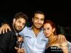 Pier7_Rosette_nightlife_lebanon08
