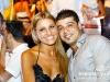 Pier7_Rosette_nightlife_lebanon09