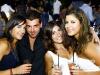 Pier7_Rosette_nightlife_lebanon11
